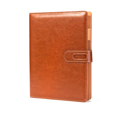 Wholesale planner notebooks