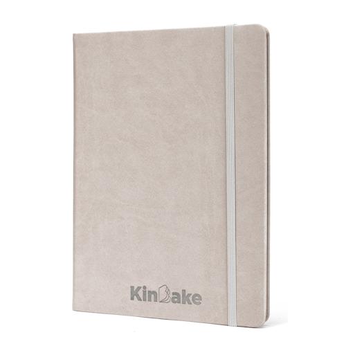 b5 hardcover notebook