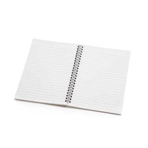 cheap spiral notebooks in bulk open