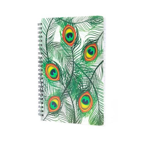 cheap spiral notebooks in bulk