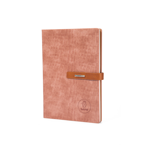 custom personalized notebooks