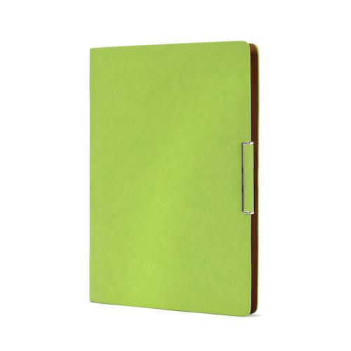 custom planner notebook