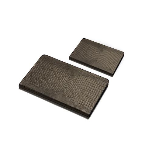 lay flat custom printed notebooks
