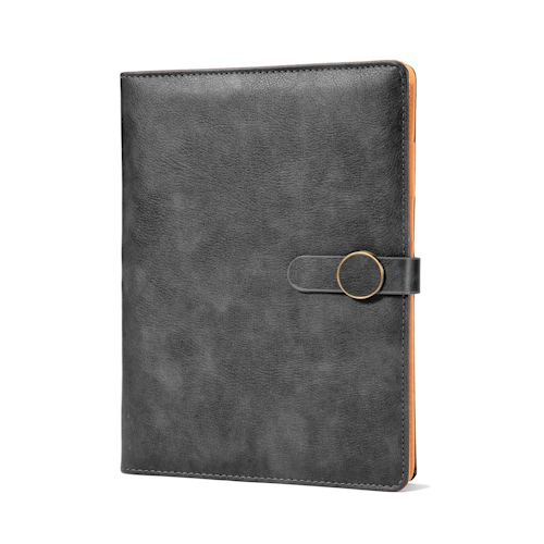 personalized agendas and planners
