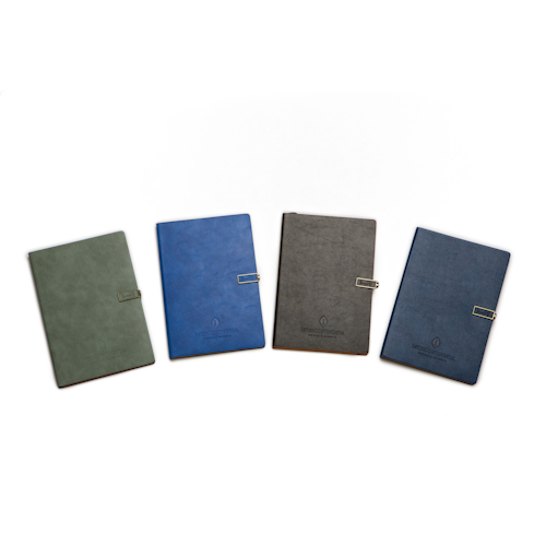 wholesale planners in different colors