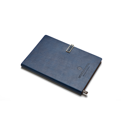 wholesale planners lay flat