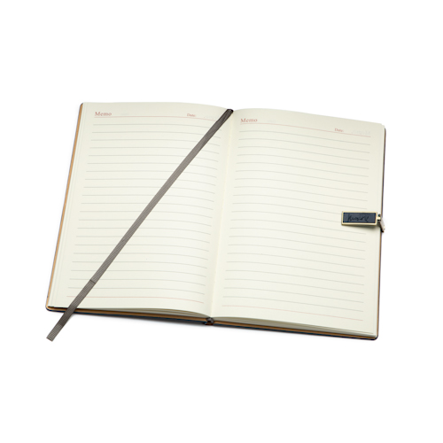 wholesale planners open with bookmark